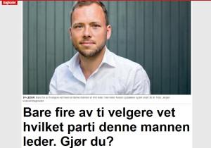 http://dagbladet.no/2013/08/18/nyheter/valg13/politikk/samfunn/sv/28756130/