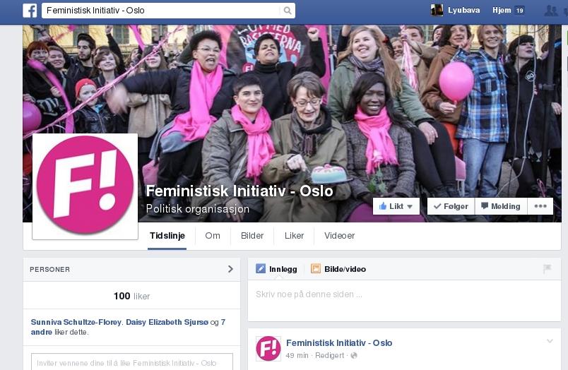 """Fi i Oslo   18 mars.2015 <a href=""""https://www.facebook.com/fioslo//"""">https://www.facebook.com/fioslo/</a>https://www.facebook.com/fioslo/"""