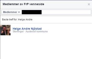njåstad-vennegruppe
