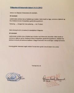 besc3b8ksforbud-avtale-nl-thkf