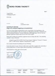 besc3b8ksforbud-nord-troms-tingrett-14-3-2016