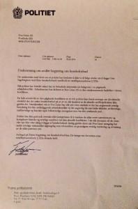 besc3b8ksforbud-politiets-svar