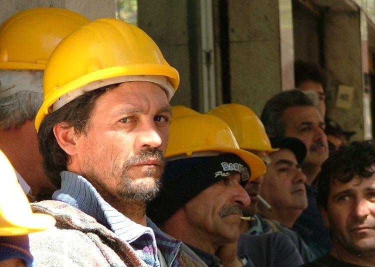 Illustrasjonsoto: Montecruz Foto