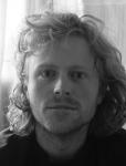 Ingvar Kolbjørnsen