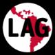 Latin-Amerikagruppene